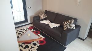La Maison De Verre, Appartamenti  Milano - big - 41