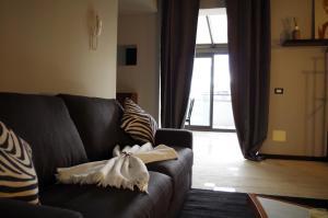 La Maison De Verre, Appartamenti  Milano - big - 34