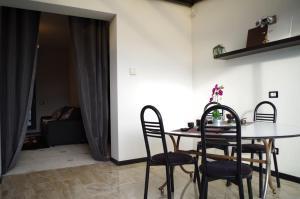 La Maison De Verre, Appartamenti  Milano - big - 32