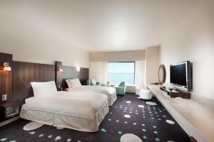 Hilton Tokyo Bay (37 of 56)