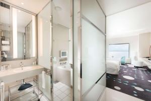 Hilton Tokyo Bay (25 of 56)