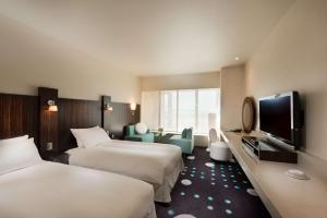 Hilton Tokyo Bay (38 of 56)