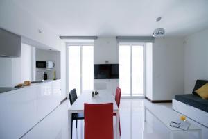 obrázek - Roisa Suites