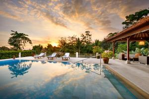 obrázek - Villa Belanda Balian