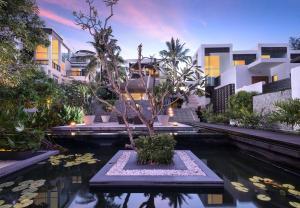 Aleenta Phuket Resort and Spa (10 of 47)