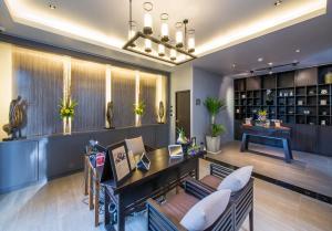 Aleenta Phuket Resort and Spa (38 of 47)