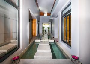 Aleenta Phuket Resort and Spa (39 of 47)