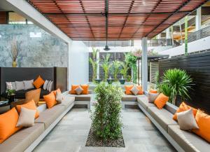 Aleenta Phuket Resort and Spa (37 of 47)