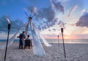 Aleenta Phuket Resort and Spa (16 of 47)