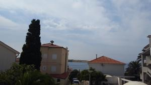 Top Spot Guesthouse, Affittacamere  Novalja - big - 57