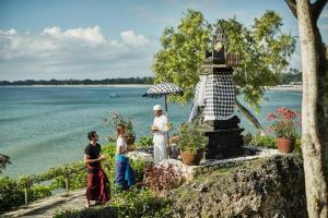 Four Seasons at Jimbaran Bay (8 of 105)