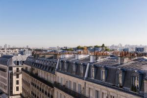 Maison Albar Hotel Paris Céline (14 of 69)