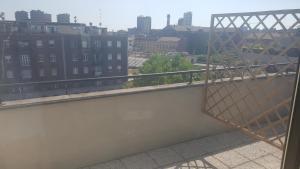 La Maison De Verre, Appartamenti  Milano - big - 26