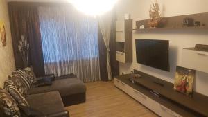 obrázek - Apartment on Pobedy 4