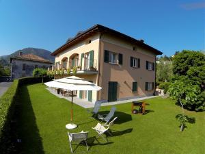 obrázek - Villa dei Fiori