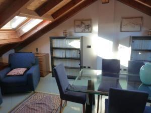 Appartamento Lago Maggiore - AbcAlberghi.com