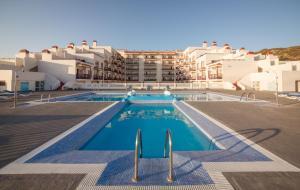Apartamentos Centro Cancajos, Los Cancajos - La Palma