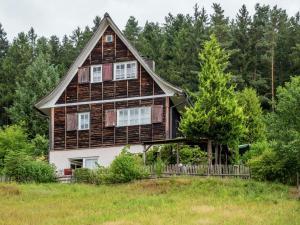Haus Hailfinger - Alpirsbach