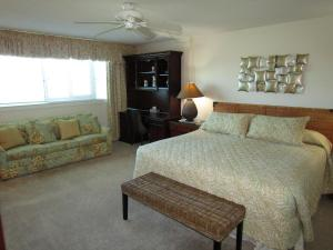 Regency Towers, Hotels  Myrtle Beach - big - 33