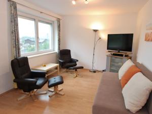 Schmittenblick - Apartment - Bruck An Der Großglocknerstraße