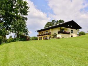 Accommodation in Schwäbisch-Fränkischer Wald