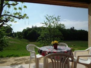 Location gîte, chambres d'hotes Domaine De Gavaudun - Maisonnette Du Lot dans le département Lot et Garonne 47