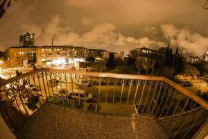 Apartment Bilal, Apartmanok  Baku - big - 18