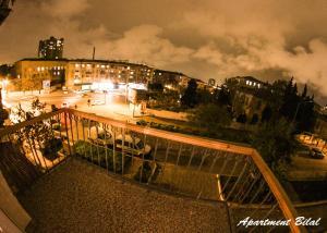 Apartment Bilal, Apartmanok  Baku - big - 27