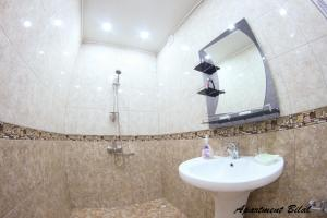 Apartment Bilal, Apartmanok  Baku - big - 22
