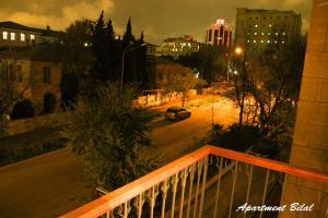 Apartment Bilal, Apartmanok  Baku - big - 30