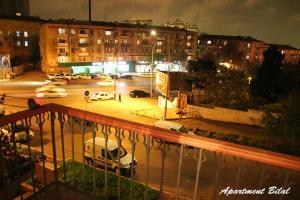 Apartment Bilal, Apartmanok  Baku - big - 28