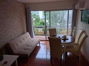 Punta Depto, Appartamenti  Punta del Este - big - 24