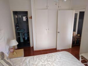 Punta Depto, Appartamenti  Punta del Este - big - 27