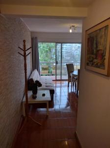 Punta Depto, Appartamenti  Punta del Este - big - 22