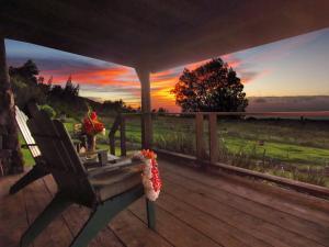 Kohala Lodge- Vacation Rental ..