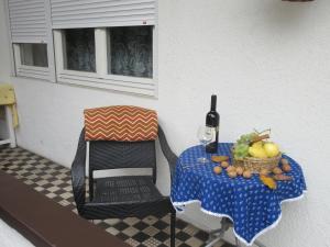 Sissi Residence