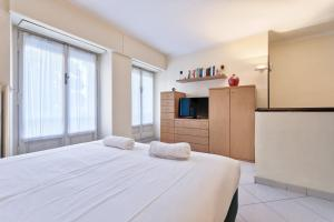 Appartamenti Politecnico - AbcAlberghi.com