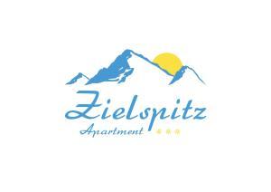 Apartment Zielspitz, Apartmanok - Parcines