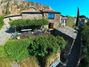 Casa Valle - Graffignano
