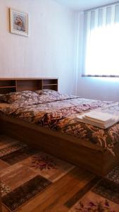 United Apartments, Apartmány  Sandanski - big - 2