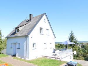 Villa Hochwald - Kell