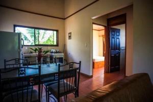 Apartamento Puerto Viejo