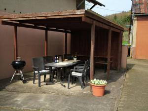 Holiday home Laux 1
