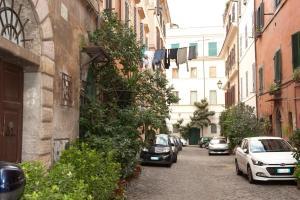Casa Vacanze Gisa - Rome