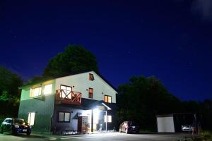 Auberges de jeunesse - Niseko Tabi-Tsumugi Backpackers