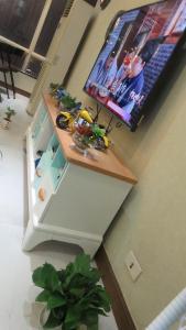 Chongqing Come and Go Freely Youth Hostel, Hostely  Čchung-čching - big - 129