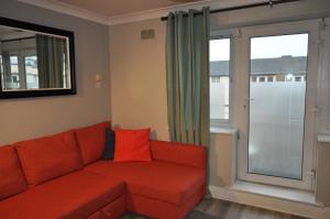 Central Apartments by Premier City, Apartmanok  Dublin - big - 36