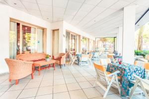Hotel Foglieri - AbcAlberghi.com