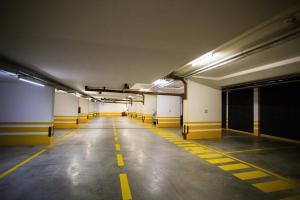Feel Porto Destilaria Residence, Apartmanok  Vila Nova de Gaia - big - 2
