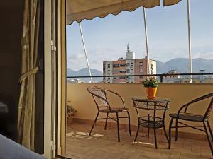 Apartment Tirana - 018